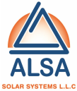 Alsa Solar Systems LLC